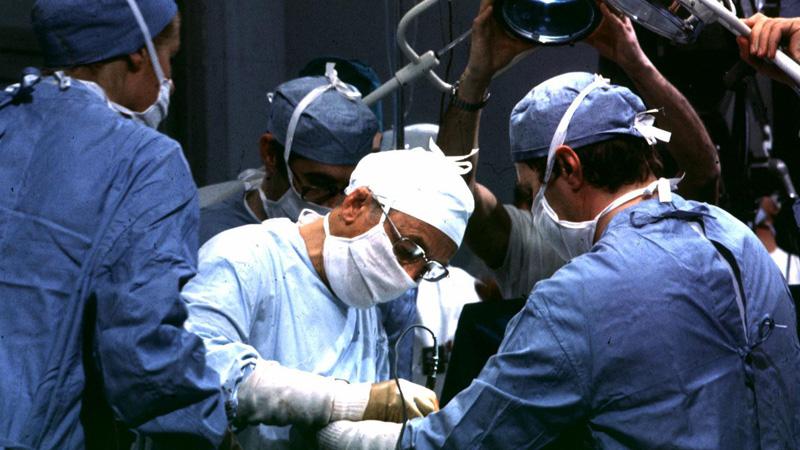 chirurghi sbagliano