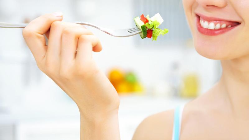 combattere il colesterolo con la dieta